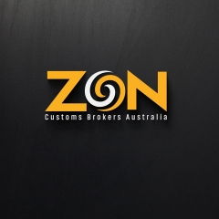 Zon Custom Brokers