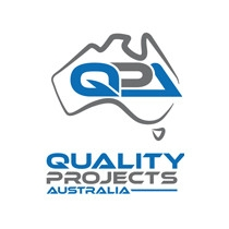 Quality Projects Australia