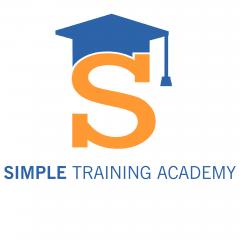 Simple Training Academy