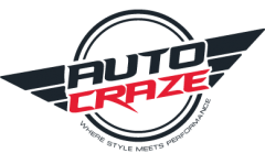 AutoCraze Caringbah