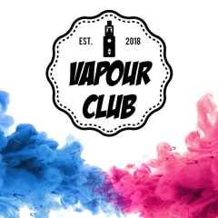 Vapour Club Fortitude Valley