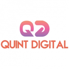 Quint Digital Marketing Agency