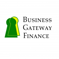Business Gateway Finance