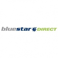 Blue Star DIRECT