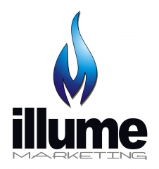 Illume Marketing