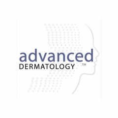 Advanced Dermatolology