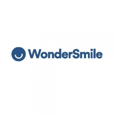 WONDERS PTY. LTD.