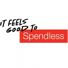 SPENDLESS SHOES PTY. LTD.
