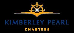 Kimberley Pearl Charters