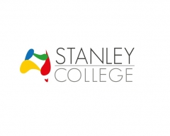 Stanley College(RTO Code:51973)