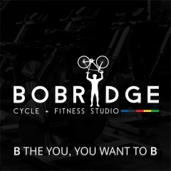 Bobridge Cycle And Fitness Studio