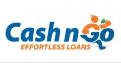 CashnGo Australia