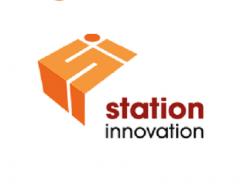 Station Innovation