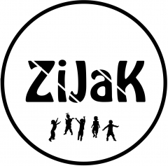 ZiJaK