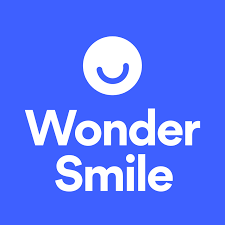WonderSmile - Clear Braces Perth