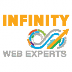 Infinity Web Experts