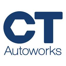 CT Autoworks