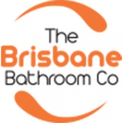 The Brisbane Bathroom Company