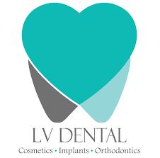 LV Dental - Cabramatta Dentist