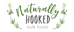 Naturally Hooked Bulk Foods