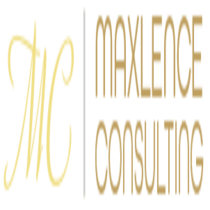 Maxlence Consulting