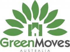 Green Moves Australia