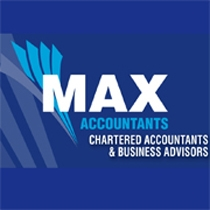 Max Accountants