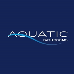 Aquatic Bathrooms