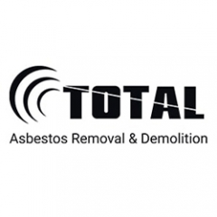 Total Asbestos Removal Brisbane