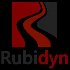 Rubidyn Pty Ltd