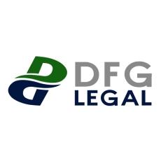DFG Legal WA