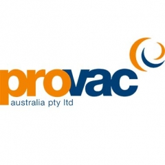 Provac Australia (VIC) Pty Ltd