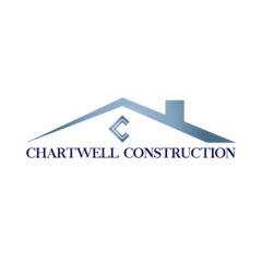 Chartwell Construction