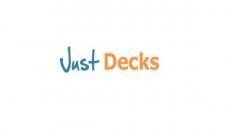 Just  Decks