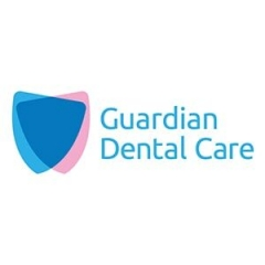 Guardian Dental Care Forest Lake