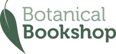 THE BOTANICAL BOOKSHOP PTY LTD