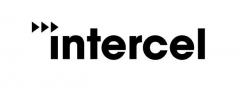 Intercel Pty Ltd