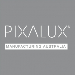 Pixalux Manufacturing Australia