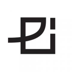 The Design Pi