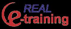 Real E-training Pty Ltd