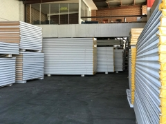 Australian Coolroom Panels Pty Ltd