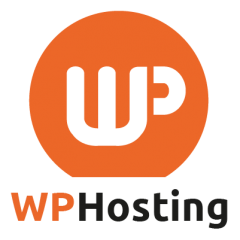 WP Hosting Pty Ltd