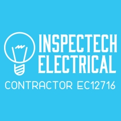 Inspectech Electrical