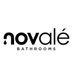 Novale Bathroom