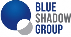 Blue Shadow Group