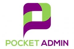 Pocket Admin