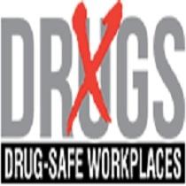 Drug-Safe Workplaces Brisbane South