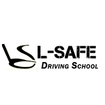 L Safe Driving School