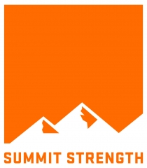 Summit Strength