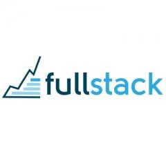 Fullstack Advisory